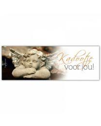 Pure & Natural Kerst 02 Kadootje voor jou!