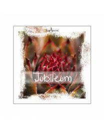 Pure & Natural Kleurrijk 07 Jubileum