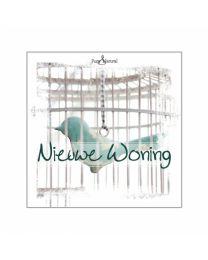 Pure & Natural Kleurrijk 25 Nieuwe Woning