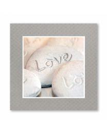 Passepartout 30 Love