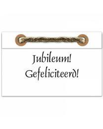 Stoer 28 Jubileum! Gefeliciteerd!