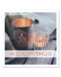 Anne 24 Welkom Thuis