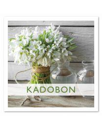 Kadobon 01