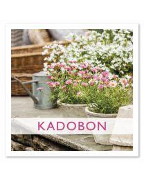 Kadobon 02