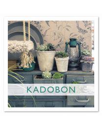 Kadobon 03