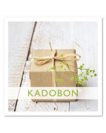 Kadobon 04