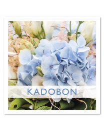Kadobon 06
