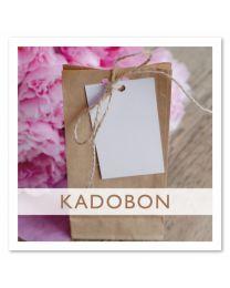 Kadobon 07