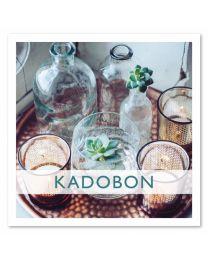 Kadobon 08
