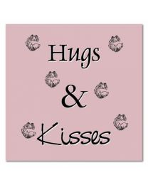 Evy 08 Hugs & Kisses