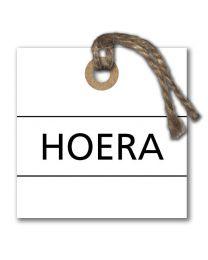 Ieniemini 06 Hoera