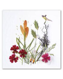 Flower Art 03