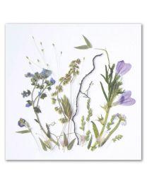 Flower Art 07