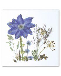 Flower Art 08