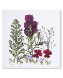 Flower Art 09