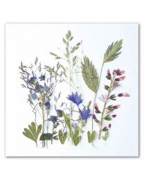 Flower Art 12