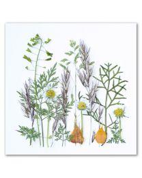 Flower Art 15