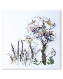 Flower Art 16