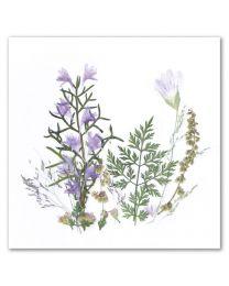 Flower Art 21