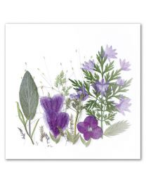 Flower Art 24
