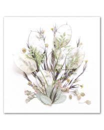 Flower Art 28