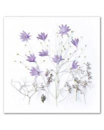 Flower Art 29