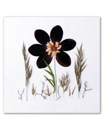Flower Art 31