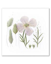 Flower Art 33
