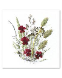 Flower Art 35
