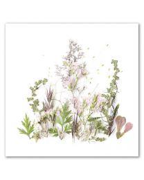 Flower Art 38
