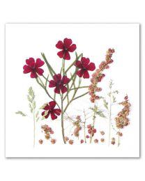 Flower Art 43