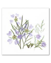 Flower Art 45
