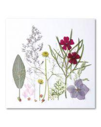 Flower Art D-05