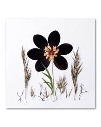 Flower Art D-10