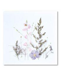 Flower Art D-15