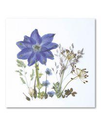 Flower Art D-18