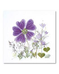 Flower Art D-30
