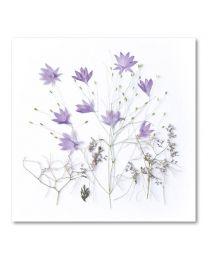 Flower Art D-34