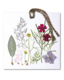 Flower Art K-05