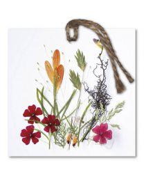 Flower Art K-07