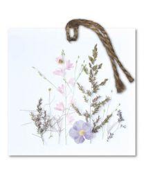 Flower Art K-15