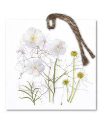 Flower Art K-24