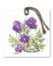 Flower Art K-33