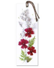 Flower Art L-02