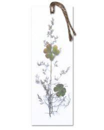 Flower Art L-04