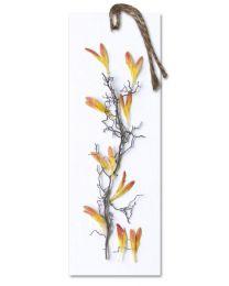 Flower Art L-06