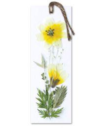 Flower Art L-07