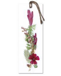 Flower Art L-10