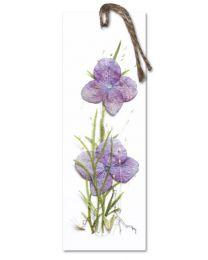 Flower Art L-12