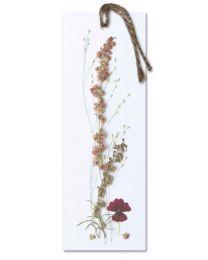 Flower Art L-14